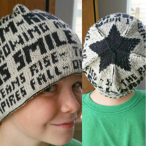hamilton-hat